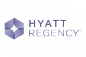 HYATT REGENCY RESORT & SPA